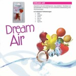 dreamair-medium.jpg